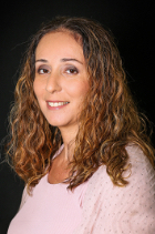 Sharon Friedman photo