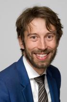 Geert De Buyzer photo