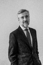 Ángel Acebes Paniagua photo