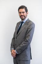 Lucas Fernández de Bobadilla photo