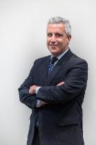 Manuel Guardiola Tassara photo