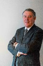 José María Michavila Núñez photo