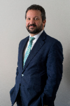 José Carlos González Vázquez photo
