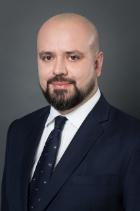 Tomasz Hatylak  photo
