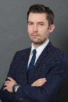 Dawid Widzyk  photo