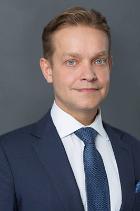 Piotr Augustyniak photo