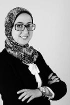 Marwa AlSherif photo