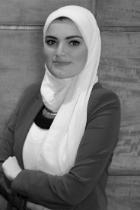 Hadeer Al-Sayed photo
