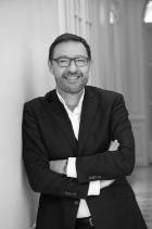 Christophe JOFFE photo