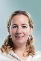 Hanneke De Coninck photo