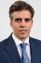 Ignacio Aparicio photo