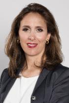 María Olleros photo