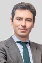 José Miguel Soriano photo