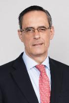 José Ignacio Olleros photo