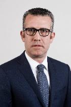 José Vicente Morote photo