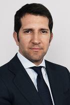 Sergio Samuel Juárez photo
