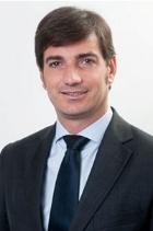 Alfredo Aspra photo
