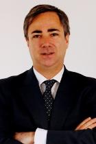 José Luis Aguilar photo