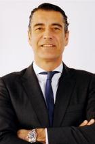 Álvaro Gámez photo