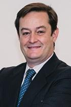 Javier Cubillo Gómez-Alonso photo