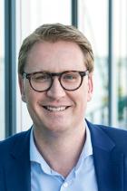 Matthias Schatz photo