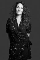 Carine Cohen photo