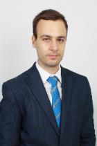 Dr Yasen Nikolov  photo