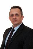 Mr Iordan Tchompalov  photo