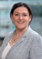 JMW Solicitors LLP, Elaine Roche, Manchester, ENGLAND