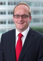 Richard Parkinson  photo