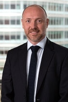 JMW Solicitors LLP, Chris Sutton, Manchester, ENGLAND