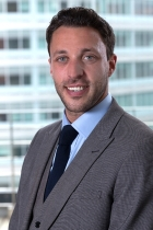JMW Solicitors LLP, Marc Yaffe, Manchester, ENGLAND