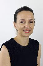 Ilda De Sousa  photo
