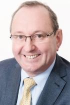 Mr Christopher Taylor  photo