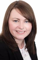 Mrs Sarah Sayers  photo