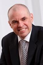 Mr William Jones  photo