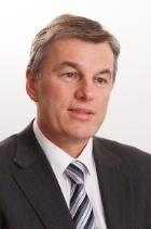 Mr Chris Price  photo