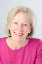 Phyllis Garden photo