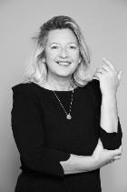 Marie-Hélène Tonnellier photo