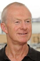 Mr Martyn Day photo
