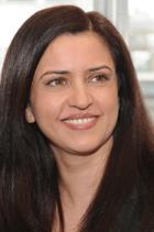 Michelle Victor photo