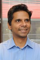 Vijay Ganapathy  photo