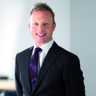 Lester Aldridge LLP, Michael Veal, Bournemouth BH8, ENGLAND