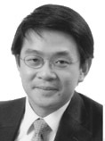 Linklaters Business Services, Edward Chan, London EC2Y, ENGLAND