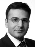 Linklaters Business Services, Vinay Samani, London EC2Y, ENGLAND