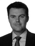 Linklaters Business Services, David Phillips, London EC2Y, ENGLAND