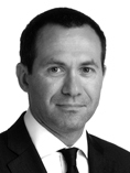 Linklaters Business Services, Paul Mcnicholl, London EC2Y, ENGLAND