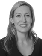 Linklaters LLP, Nicole Kar, London EC2Y, ENGLAND