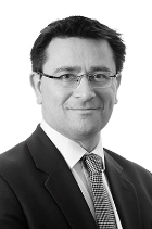 Linklaters Business Services, Andy Bruce, London EC2Y, ENGLAND
