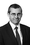 Linklaters Business Services, Martin Elliott, London EC2Y, ENGLAND